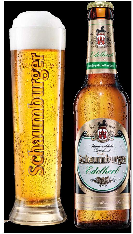 SB_Edelherb_Flasche_Glas