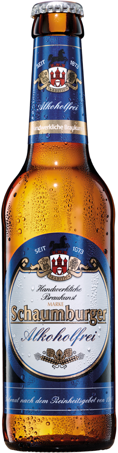 SB_Flasche_alkoholfrei