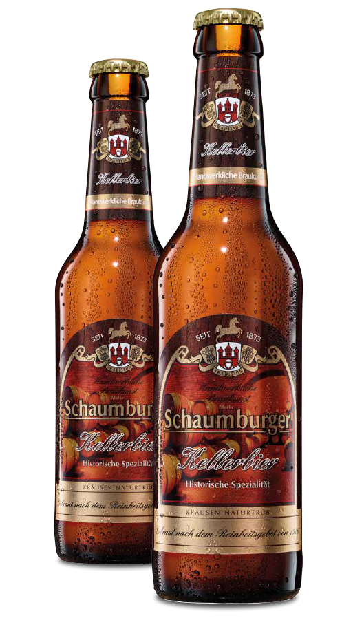 SB_Kellerbier_Flasche_Glas