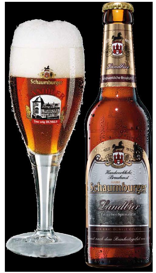 SB_Landbier_Flasche_Glas