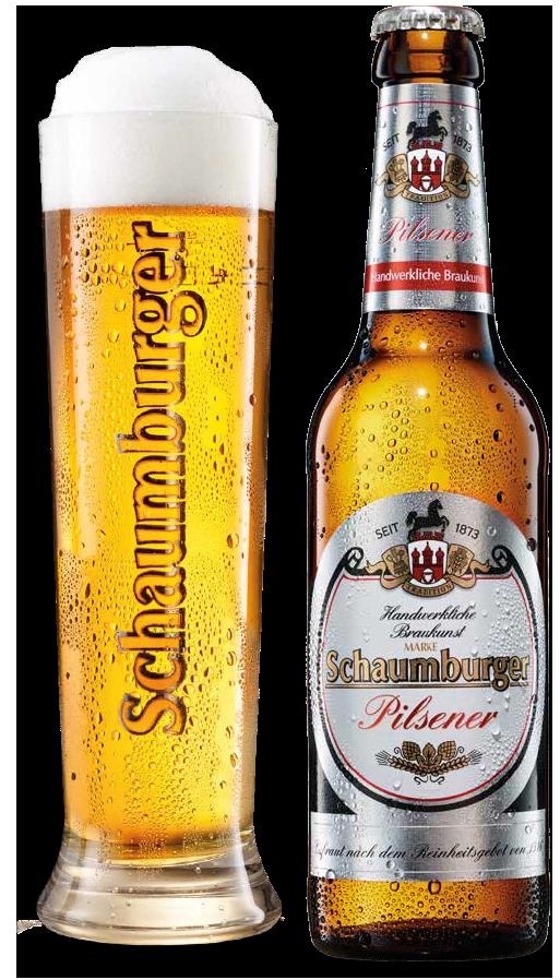 SB_Pilsener_Flasche_Glas