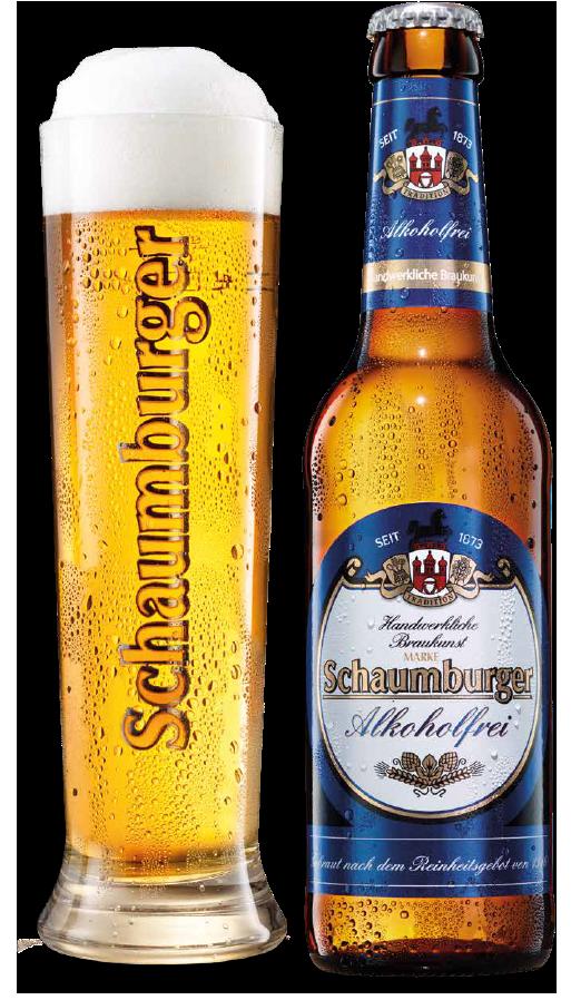 SB_alkoholfrei_Flasche_Glas