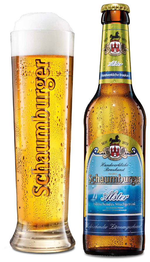 SB_alkoholfrei_alster_Glas